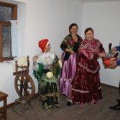 Этно-тур «В гости — к казакам»