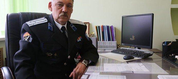 «Кризиса в Терском казачьем войске нет»