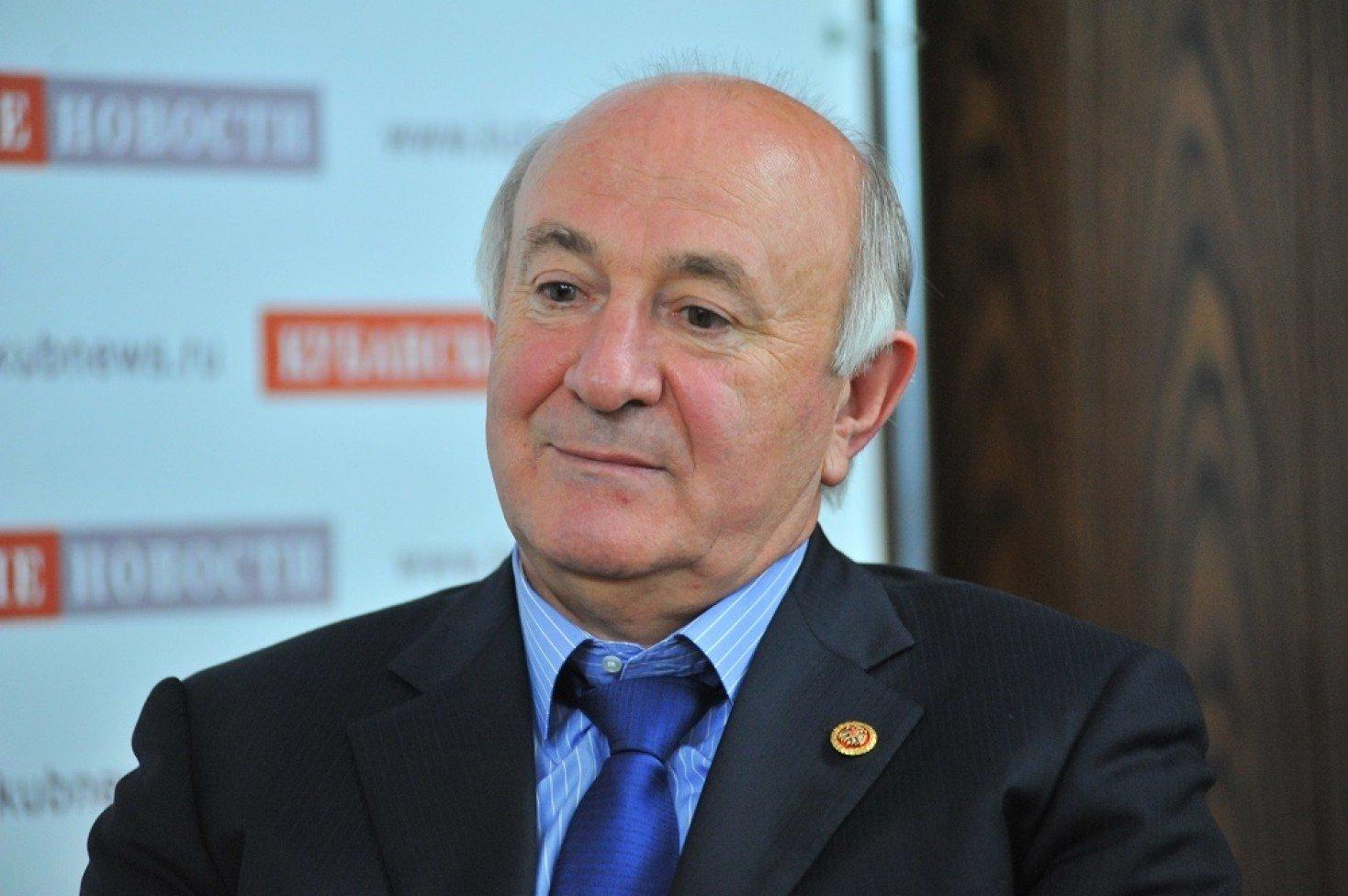 Николай Долуда. Вопросы и ответы.