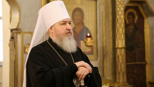 «Дух братолюбия укрепился в нашем казачестве»